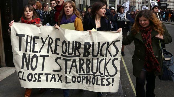 EU seeks more tax details from big firms