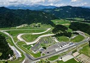 Moto GP, Gran Premio Nerogiardini d'Austria 2017: orari diretta tv