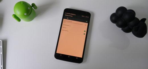 Nexus Sailfish con Snapdragon 820, 4GB RAM visto su GFXBench