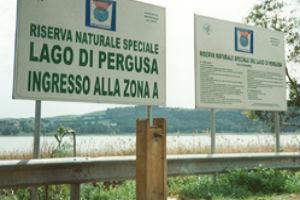 M5S: Riserve naturali siciliane condannate a morte da Crocetta