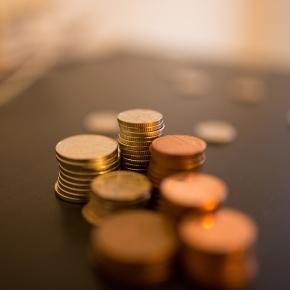 Riforma pensioni, ultime novità ad oggi 4 settembre 2016: l'APE potrà essere su misura?