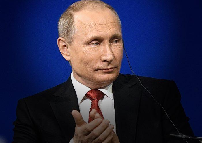 I russi avrebbero tentato di influenzare anche le presidenziali francesi