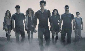 Teen Wolf 6, l'annuncio shock: sarà l'ultima stagione perché…
