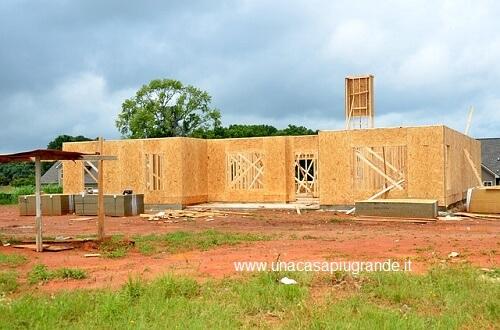 Non perdi le agevolazioni prima casa se vendi per edificare