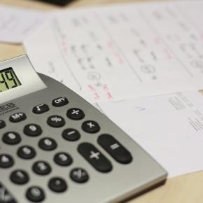 Pensioni e 8va salvaguardia per lavoratori esodati, l'intervista a Luigi Metassi