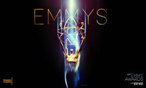 Emmy Awards 2016: ecco la lista di tutti i vincitori