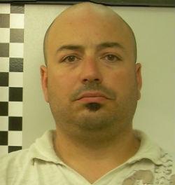 Giovane di Leonforte arrestato, trovato in possesso di sostanza stupefacente e dosi da spacciare