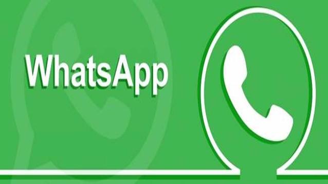 WhatsApp Beta: su Android O arrivano le videochiamate col picture-in-picture
