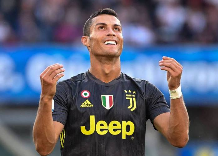 Juventus-Sampdoria, la moviola: dubbi sui rigori, non su Saponara