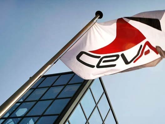 CEVA achieves CEIV certification for Singapore facility | Supply Chain