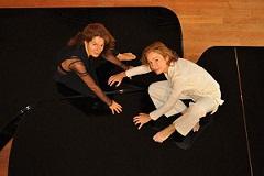Palermo: Per Schubertiadi, al SS.Salvatore duo pianistico Biondi Brunialti