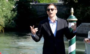 Venezia73 Diary, 3 giornata: Tom Ford, Jake Gyllenhaal, Amy Adams e Naomi Watts