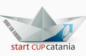 Al via la Start Cup Catania 2016