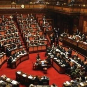 Riforma pensioni e legge di Stabilità 2017, le novità ed i commenti ad oggi 19 settembre 2016 su Opzione Donna, esodati, APE e 14ma mensilità