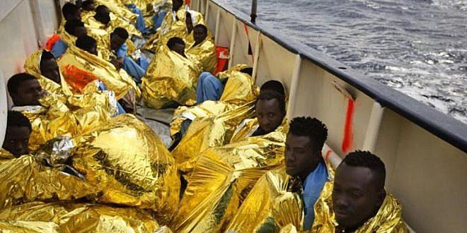 Novara: FAMIGLIA VATICANA (è la Mafia nigeriana!) rinviata a giudizio .. e altro