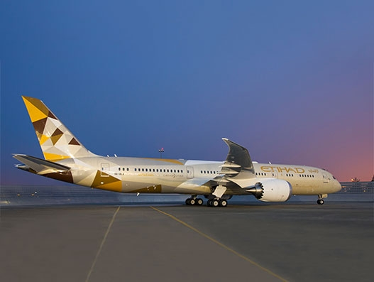 Etihad Airways and China Southern Airlines ink codeshare deal | Aviation