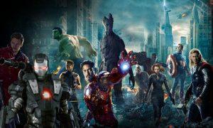 Avengers: Infinity War, Vin Diesel conferma la presenza dei Guardiani della Galassia