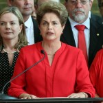 Dilma Rousseff non è più Presidente del Brasile