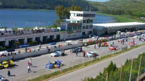 Il Circuito di Pergusa ottiene la licenza 2016 dalla Fia e dalla Csai