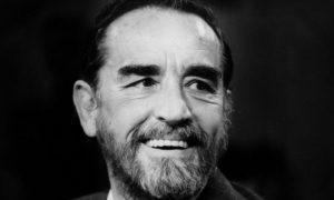 Tanti Auguri Vittorio Gassman [VIDEO]