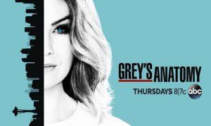 Serie Tv, da Grey's Anatomy al Trono di Spade: doppio ritorno sullo schermo