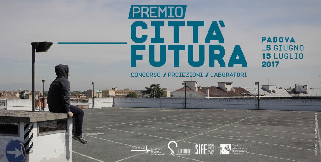"""Al via le iscrizioni per il """"Premio Città Futura"""""""