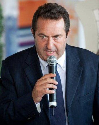 Municipio IX: scelto il candidato presidente per Marchini sindaco