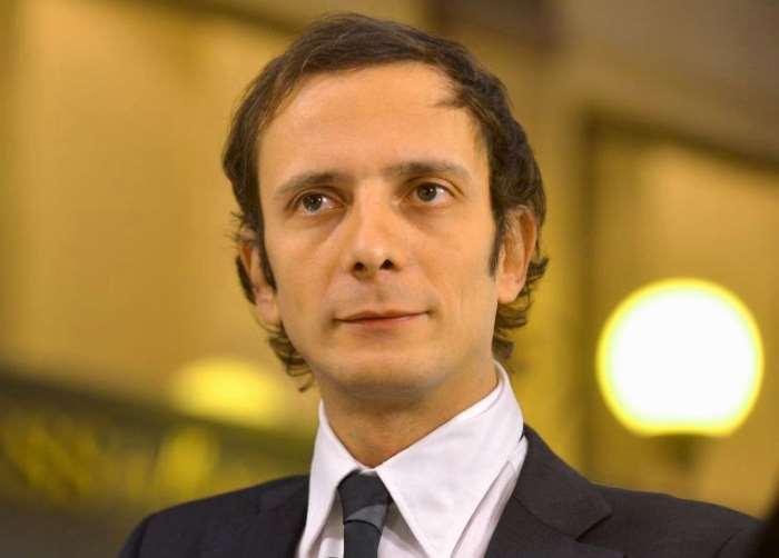 In Italia anche un Festival teatrale può diventare oggetto di propaganda e scontro politico