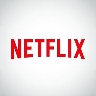 Netflix, come scaricare e guardare Serie TV e Film per la visualizzazione offline sul vostro Android