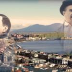 Totò, il Gioco del Lotto celebra il genio Antonio De Curtis a 50 anni dalla scomparsa