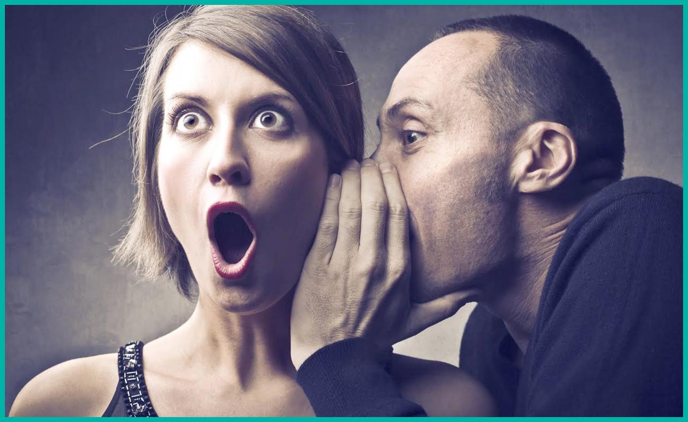 10 Comportamenti da Evitare Assolutamente Con Chi Soffre di Attacchi di Panico e Ansia