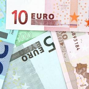 Riforma pensioni e Legge di Bilancio 2017 al 28 ottobre: Boeri commenta la manovra e dei rischi collegati