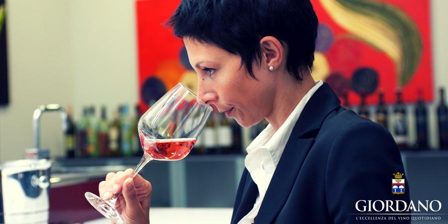 Sommelier: passione e istinto per una professione sempre più rosa
