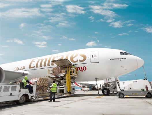 AirCargo, Aviation, Logistics, Freight, SupplyChain, Shipping