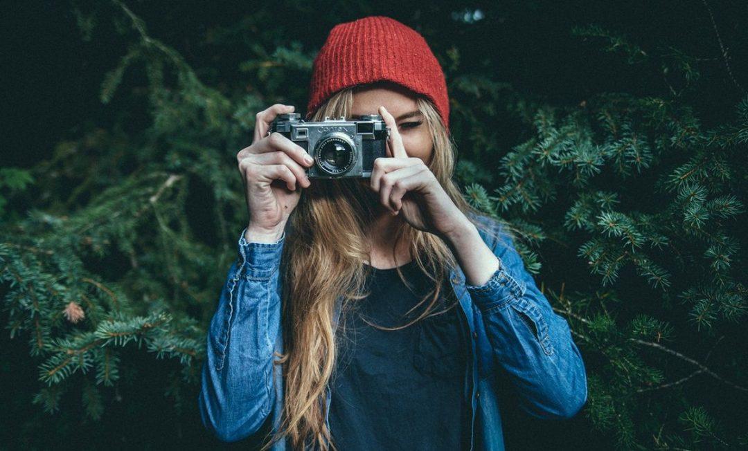 Come cambiare il tuo look in modo facile (e senza spendere)