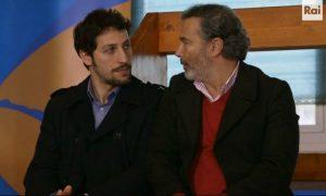 Un medico in famiglia 10: anticipazioni puntata 17 novembre