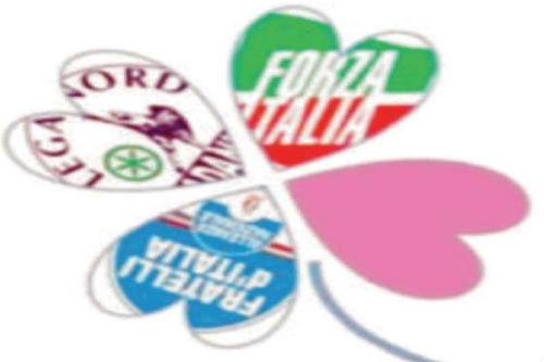Elezioni regionali. Sindaco Nissoria auspica una sola lista del centro destra ad Enna
