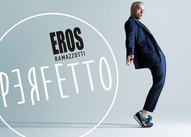 Testo Musicale – Eros Ramazzotti – Un'Altra Estate