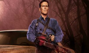 Evil Dead 4: Bruce Campbell dice si!