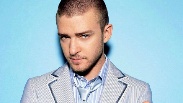 Justin Timberlake, Can't Stop The Feeling: testo