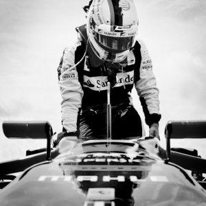 Formula1: Gran Premio di Montecarlo