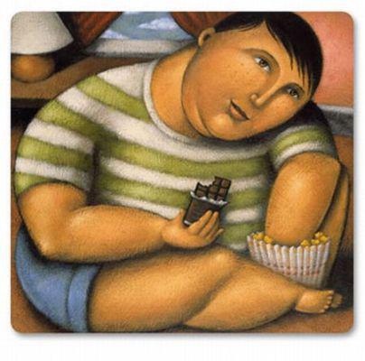 Obesità grave, in Italia solo 10mila l'anno chiedono intervento #ètempodiagire