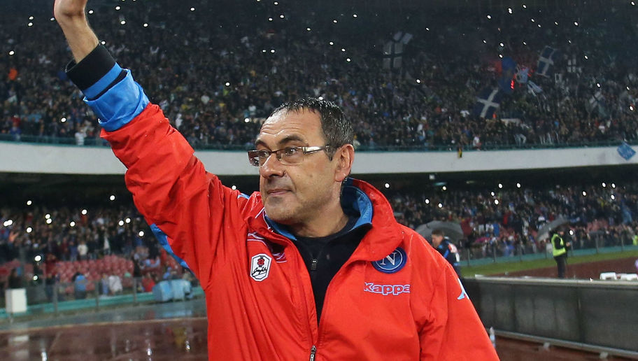 Napoli: la nuova stagione inizia subito con una bella notizia