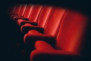Catania: Al Teatro Machiavelli l'incontro sul compositore Francesco Pennisi