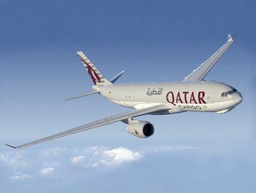 Qatar Airways Cargo increases Pharma Express flights from Basel | Air Cargo
