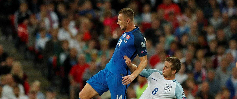 Inter, che numeri per Milan Skriniar! Il difensore slovacco sta impressionando tutti gli addetti ai lavori