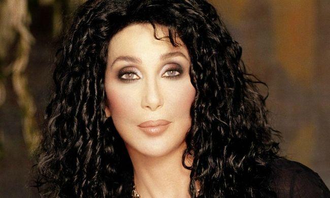 Cher: 70 anni e non sentirli