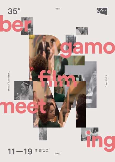 Gli appuntamenti milanesi del Bergamo Film Meeting 2017