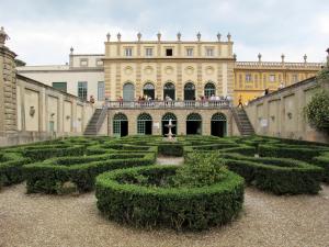 Nel weekend le dimore storiche italiane aprono ai visitatori