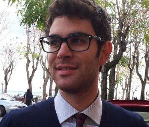 Valguarnera: scoppia la polemica sulla nomina degli scrutatori